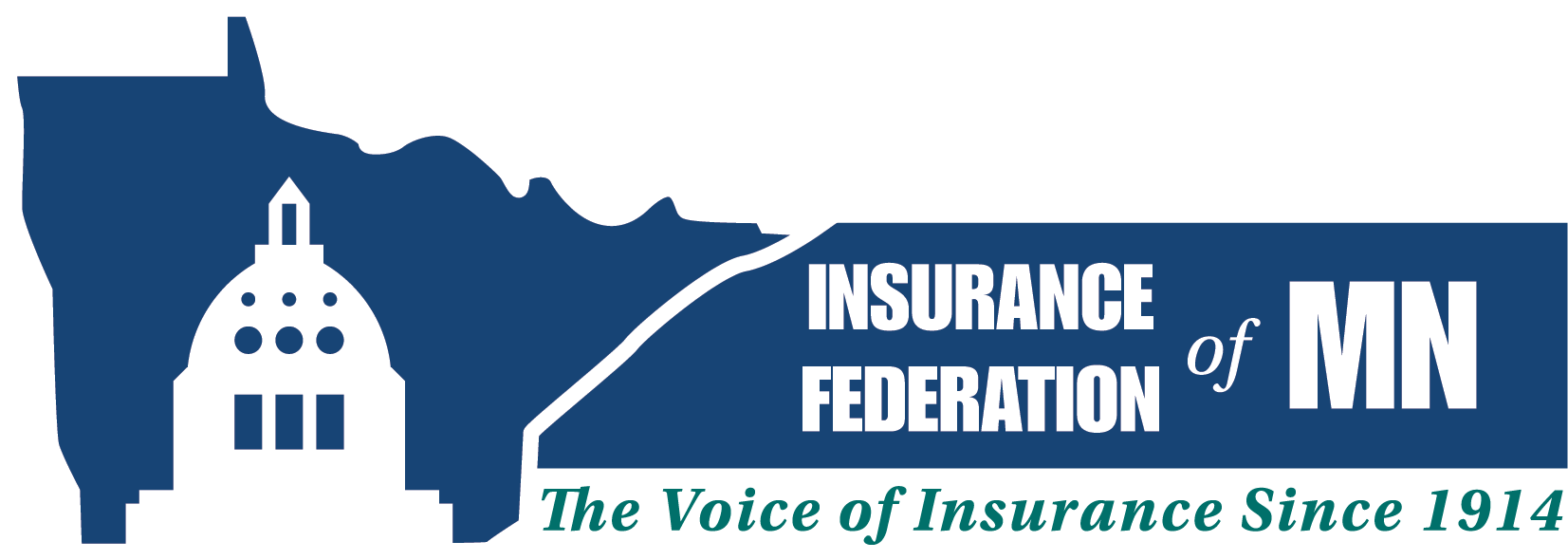 Insurance Federation of Minnesota